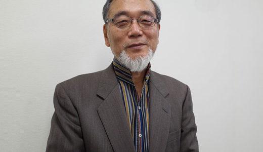 汐見稔幸(東京大学名誉教授・前白梅学園大学学長)